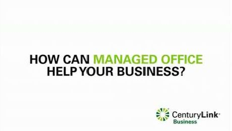 How Can Managed Office Help Your Business?