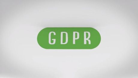 GDPR - Training Video