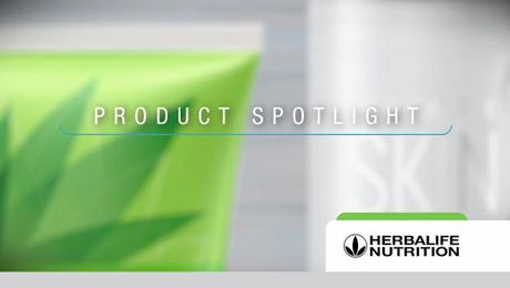 Product Spotlight: Herbalife Nutrition sunscreens