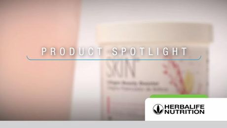Product Spotlight: Collagen Beauty Booster