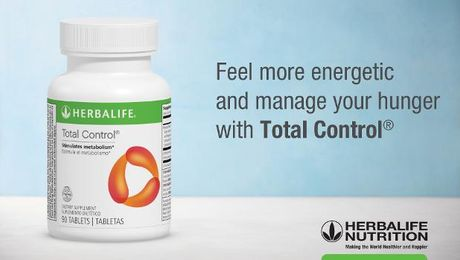 Total Control®️: Know the Products