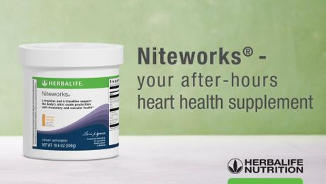 Niteworks®: Know the Products
