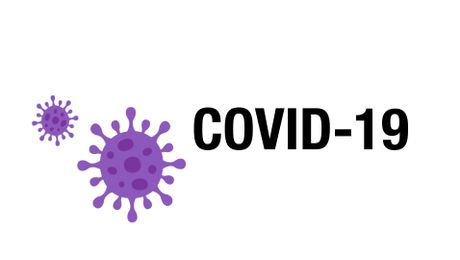 Important Information to Know about Product Claims and COVID-19