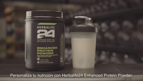 Herbalife24 - Enhanced Protein Powder (EPP)