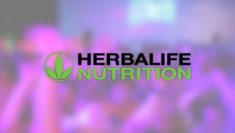 Discover Herbalife Nutrition