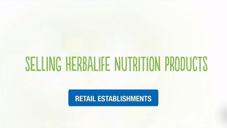 Herbalife Video Library