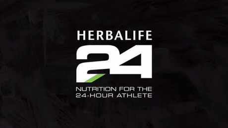 H24 Hydrate launched in India