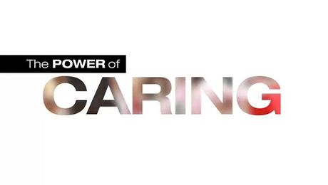The Power of Caring (ENG)