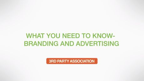 3rd Party Association