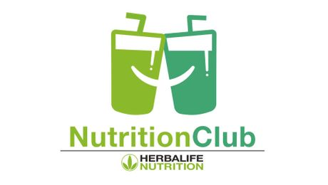 Nutrition Club Rules Update - Aug 2020