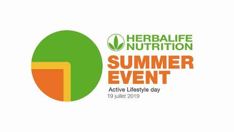 Active Lifestyle Day 2019
