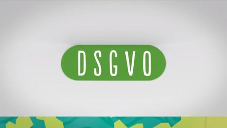 DSGVO - Trainings Video