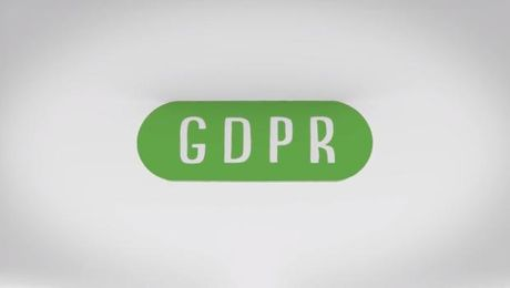 GDPR - Video Training