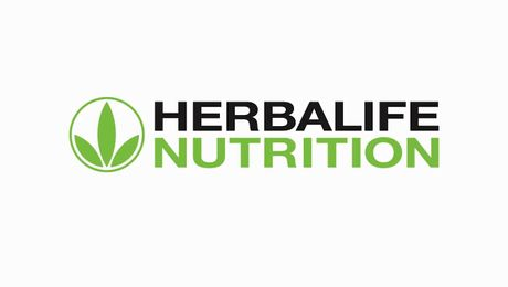 Venta de Productos Herbalife Nutrition