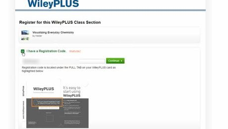 How do I access WileyPLUS Learning Space in Moodle? (Student)