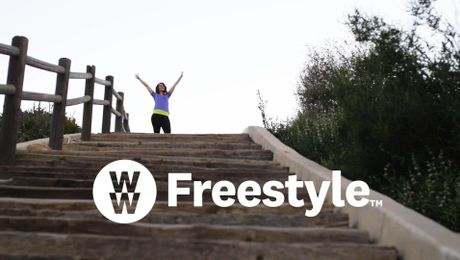 Welcome to WW Freestyle!
