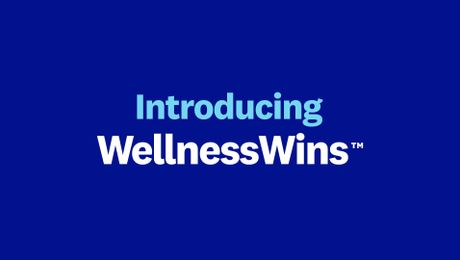 WW - Introducing WellnessWins
