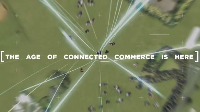 The Age of Connected Commerce Is Here: Petro & C-Store