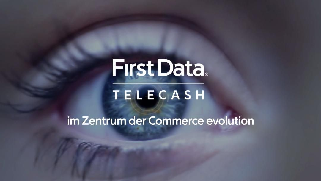 Telecash: eCommerce for a Connected World