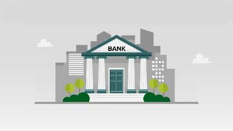 Bank Innovations Increase Cybersecurity Risks