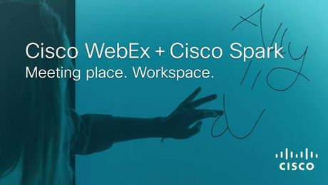 Manage your recorded cisco webex events.