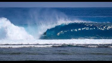 Yoni Klein Turns It On In Indo