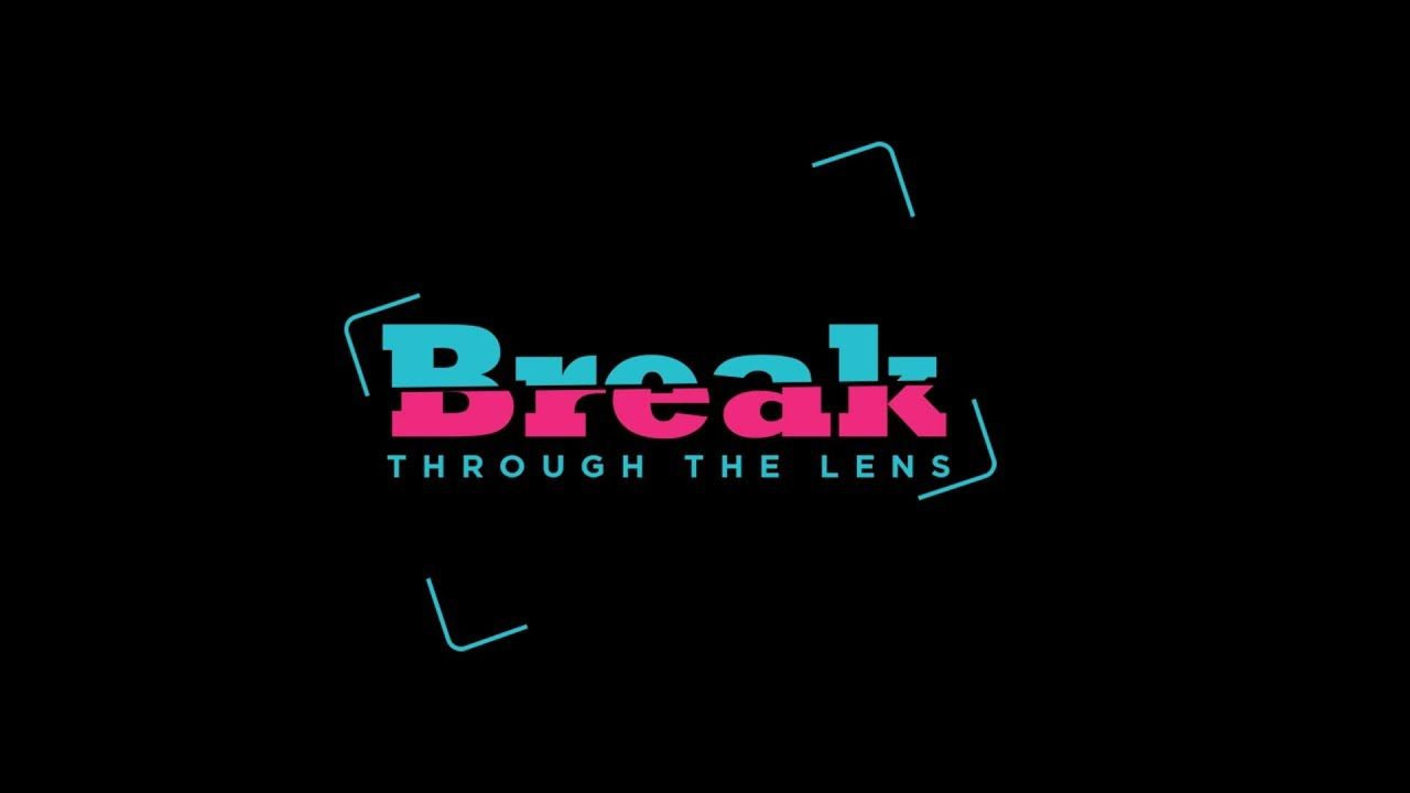 Questions about life? May sagot ang BreakThrough the Lens diyan!