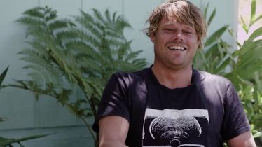 Occ-Cast Episode 24 featuring Dane Reynolds