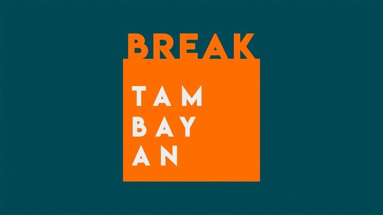 BreakTambayan | Alone or Confused? Let's talk about it!