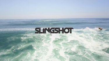 Surf Foiling Gold Coast 6-8ft 80-Second Wave