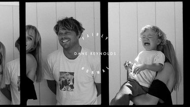 What Youth: Fairly Normal - Dane Reynolds