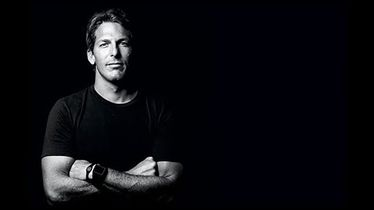 Remembering Andy Irons