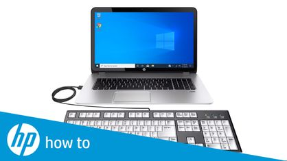 Resetting Windows 10 to Increase Computer Performance