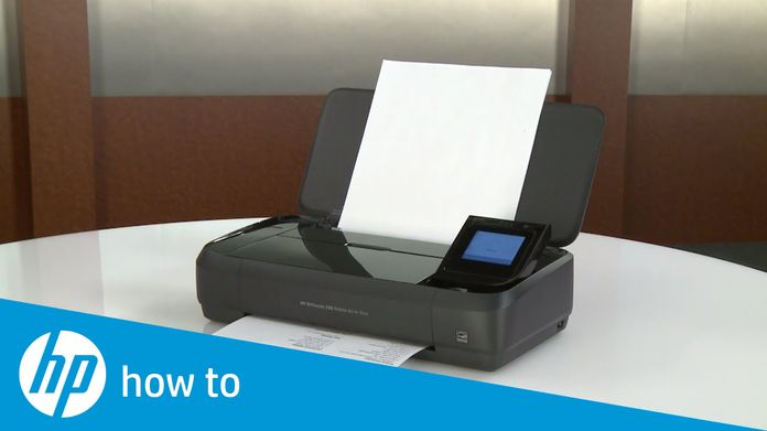 Printing and Evaluating a Print Quality Diagnostics Page