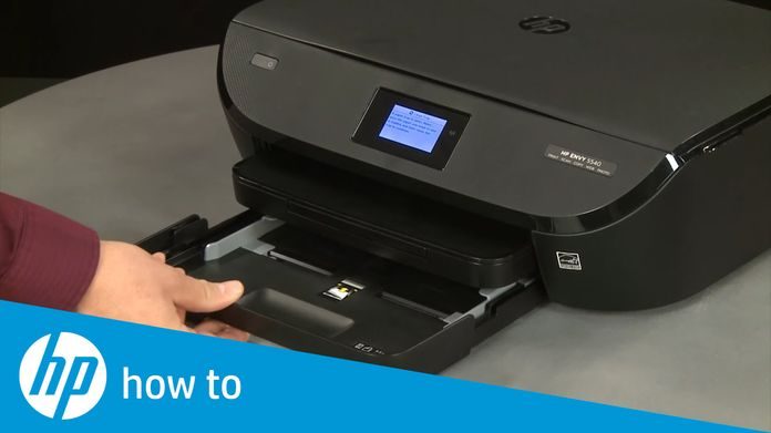 Hp Deskjet 2542 Troubleshooting