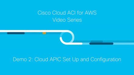 Automatic Zoning on Cisco MDS 9000 Switches Using AutoZone