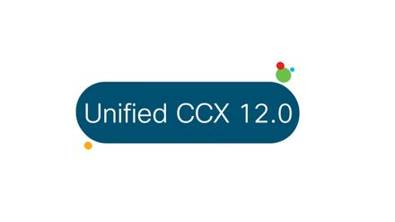 What is the X factor in the new Cisco Webex? - Contact Center