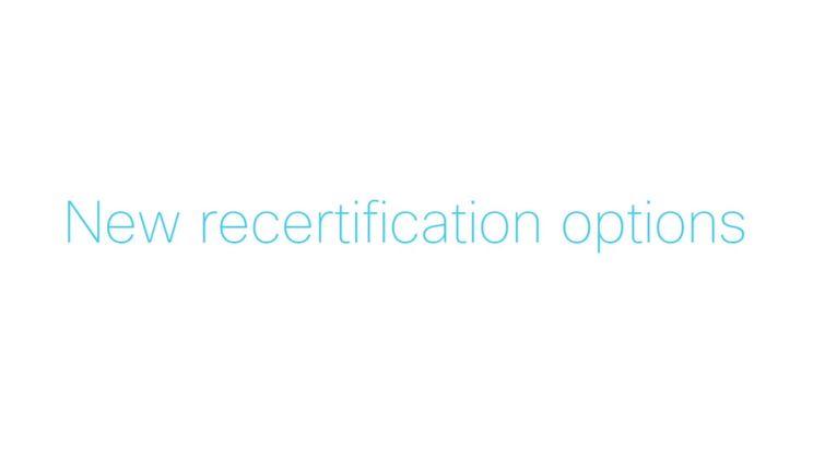 CCNA (Cisco Certified Network Associate) - Cisco Video Portal