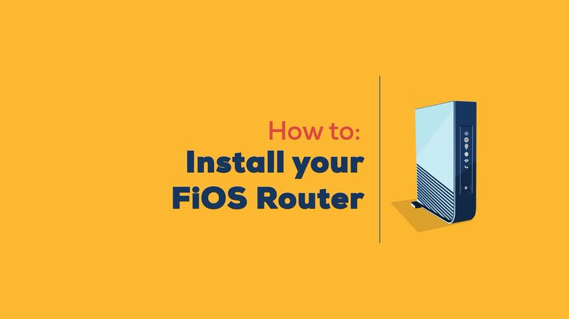 image.jpg&width=824&height=463 - How To Setup Vpn On G1100 Router