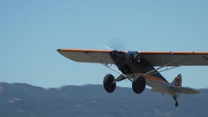 AOPA Live Video Gallery