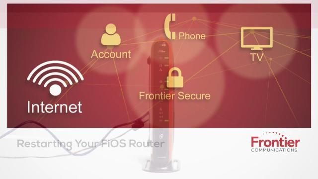 Add And Remove Favorite Channels With Your Fios Remote Fios Tv