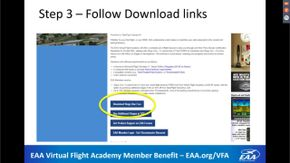Webinar- Rotax 912: Outside the Box? - Webinars - EAA Video