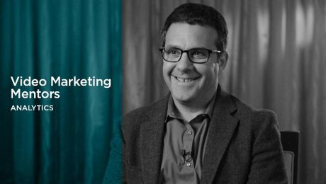Video Marketing Mentors: Analytics