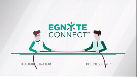 Egnyte and You - CenturyLink