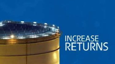 Eaton's Oil & Gas Solutions