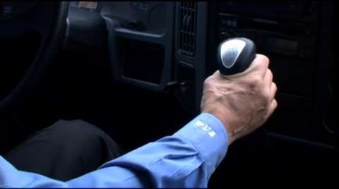 Professional Shifting - 5 & 6-Speed - Manual transmissions