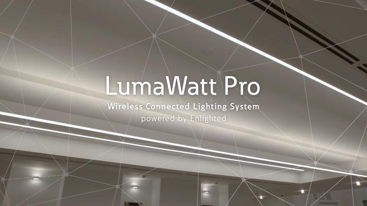 LumaWatt Pro Wireless Connected Lighting SystemLearn How to Install the Cruze LED Retrofit Kit   Lighting   Eaton  . Cooper Lighting Cruze. Home Design Ideas