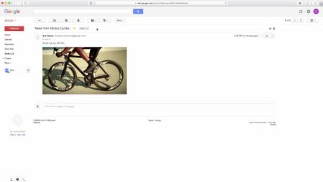 Driving Video Views Through Email