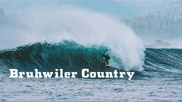 YETI Presents: Bruhwiler Country