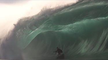 Scott Dennis Vs. Sydney's Slabs